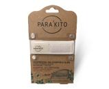 Afbeelding vanParakito Armband Wit met 2 tabletten, 1 stuks