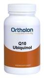 Afbeelding vanOrtholon Q10 Ubiquinol 100mg Capsules 30st
