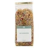 Afbeelding vanPigge Kruidenthee hofjeskruiden (75 gram)