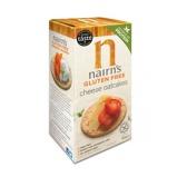 Afbeelding vanNairns Oatcakes cheese (180 gram)
