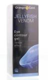 Afbeelding vanBekend van TV Orange Care Eye Contour Gel Jellyfish Venom 15ml