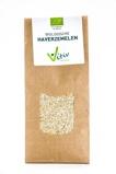Afbeelding vanVitiv Haverzemelen (500 gram)