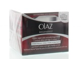 Afbeelding vanOlaz Regenerist 3 Zone Anti Verouderingscrème 50 ml