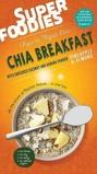 Afbeelding vanSuperfoodies Chia breakfast pineapple & almond (200 gram)