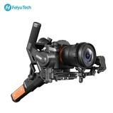 Afbeelding vanFeiyuTech AK2000S Standard for Digital Cameras