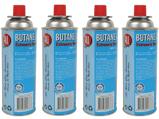 Afbeelding vanHofftech Butaangaspatroon 227 g Butaangas (prijs per stuk)
