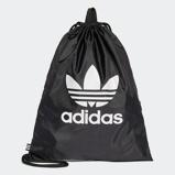 ZdjęcieSportowa torba worek Trefoil