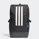 Zdjęcie3 Stripes Response Backpack