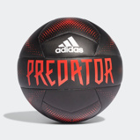 Image deBallon Predator Training