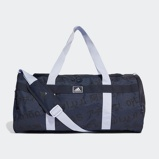 Zdjęcie4ATHLTS Duffel Bag Medium