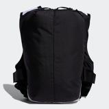 ObrázekBatoh 4CMTE Prime Vest