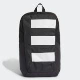 ZdjęcieParkhood 3 Stripes Backpack