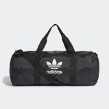 ZdjęcieTorba adidas Originals adicolor Duffle ED7392