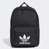 ZdjęciePlecak adidas Originals Adicolor Classic Backpack GD4556