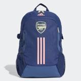 ObrázekBatoh Arsenal