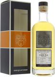 ZdjęcieCaol Ila 10 Years Old The Creative Whisky Company Cask:303019 55.6% Whisky 2006