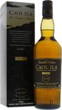 ZdjęcieCaol Ila Distillers Edition 2016 43% Whisky 2016