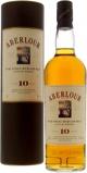 Imagem deAberlour 10 Years Old Towerhouse label 40% Whisky