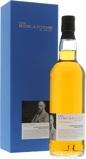 Image deAdelphi The Kincardine 7 Years Old 52.9% Whisky 2016