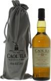 ZdjęcieCaol Ila Feis IIe 2017 12 Years Old 55.8% Whisky 2017