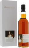 Image deAdelphi The Winter Queen 9 Years Old 52.7% Whisky 2018