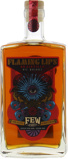 Abbildung vonFEW Spirits Flaming Lips Brainville Rye 40% Whisky 2016