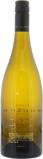 Imagine dinCloudburst Chardonnay Wine 2016