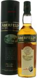 Imagem deAberfeldy 12 Years Old Dewar's 40% Whisky 2005