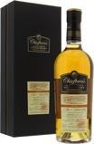 ZdjęcieCaperdonich 23 Years Old Chieftain's Cask 95064 58.2% Whisky 1995