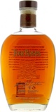 Abbildung vonFour Roses Small Batch Release 2019 56.3% Whisky 2019