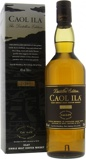 ZdjęcieCaol Ila 12 Years Old The Distillers Edition 2019 43% Whisky 2007