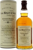 Image deBalvenie 10 Years Old Founder's Reserve 43% Whisky
