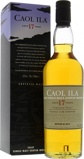 ZdjęcieCaol Ila 17 Years Old 1997 Unpeated Style Diageo Special Release 2015 55.9% Whisky 1997