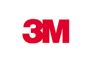 Image of 3m