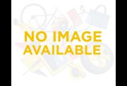 Image of stofzakkie