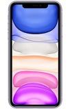 Afbeelding vanApple iPhone 11 128GB Purple mobiele telefoon