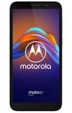 Afbeelding vanMotorola Moto E6 Play Black mobiele telefoon