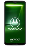 Afbeelding vanMotorola Moto G7 Plus Blauw mobiele telefoon