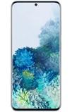 Afbeelding vanSamsung Galaxy S20 128GB Blauw 4G mobiele telefoon