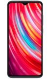 Afbeelding vanXiaomi Redmi Note 8 Pro 128 GB Grijs mobiele telefoon