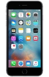 Afbeelding vanApple iPhone 6S Plus 32GB Black mobiele telefoon