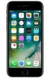 Afbeelding vanApple iPhone 7 128GB Black mobiele telefoon