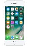 Afbeelding vanApple iPhone 7 32GB Silver mobiele telefoon
