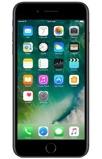 Afbeelding vanApple iPhone 7 Plus 128GB Black mobiele telefoon