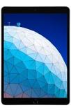 Afbeelding vanApple iPad Air 2019 10,5 inch (64GB / Wi Fi + Cellular) Spacegrijs