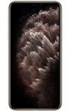 Afbeelding vanApple iPhone 11 Pro Max 64 GB Goud mobiele telefoon