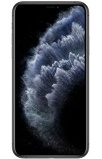 Afbeelding vanApple iPhone 11 Pro Max 64 GB Space Gray mobiele telefoon