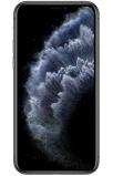 Afbeelding vanApple iPhone 11 Pro 64 GB Space Gray mobiele telefoon