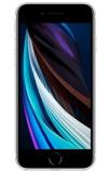 Afbeelding vanApple iPhone SE 64 GB Wit mobiele telefoon