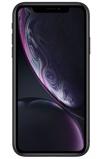 Afbeelding vanApple iPhone Xr 64 GB Zwart mobiele telefoon